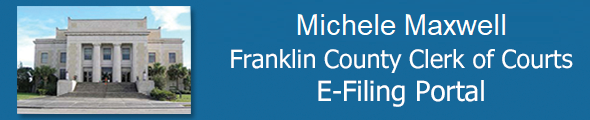 Franklin Banner