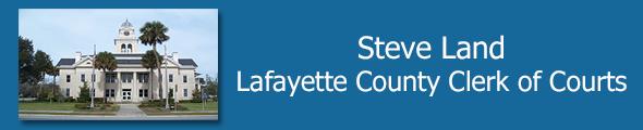Lafayette Banner