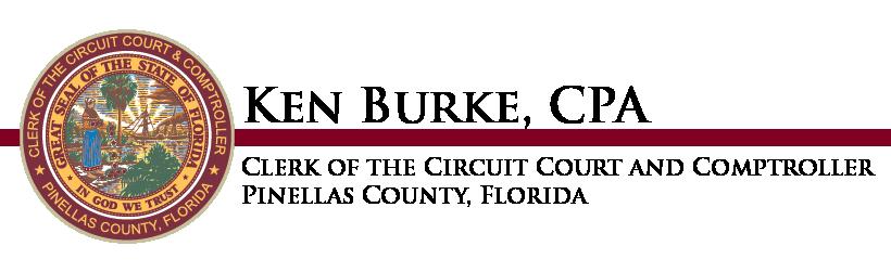 Pinellas Banner