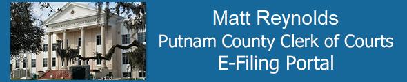 Putnam Banner