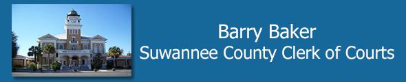 suwannee Banner