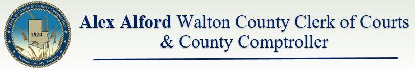 Walton Banner